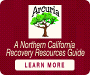 Arcuria - A Northern California Recovery Resource Guide