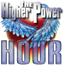 The Higher Power Hour - The Higher Power Hour is a Spiritually based, Recovery & Music Radio Show, featuring the testimony of people that have reclaimed their lives from Alcoholism & Substance Abuse.