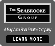The Seabrooke Group A Bay Area Real Estate Company